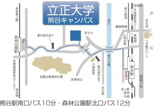 kenkou_21_map01.jpg