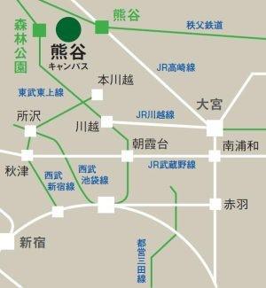kenkou_21_map02.jpg